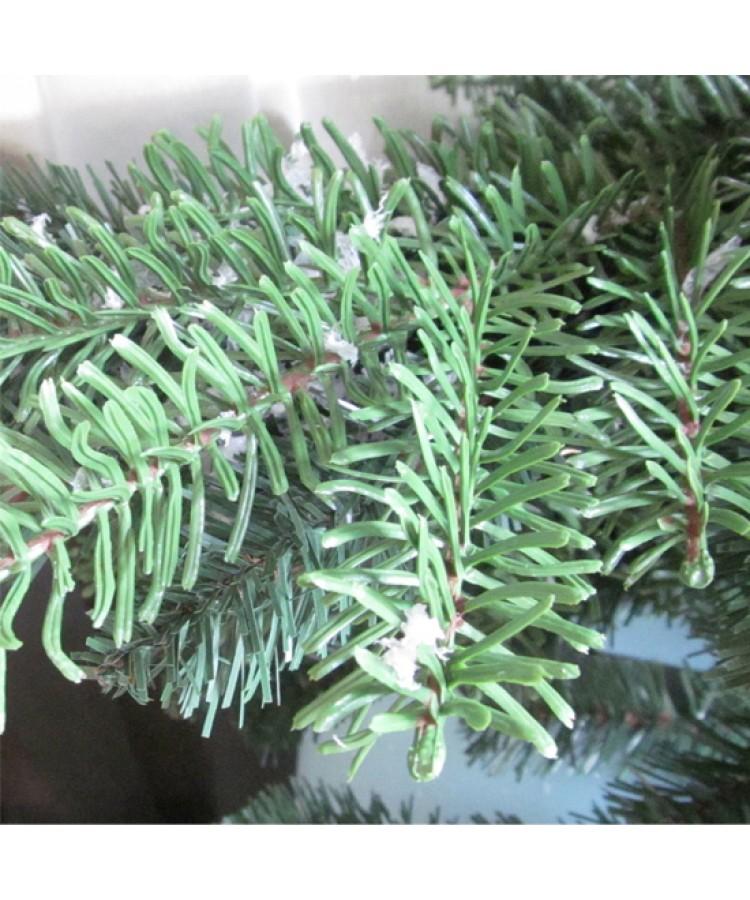luxury-tree-180cm-PEtip